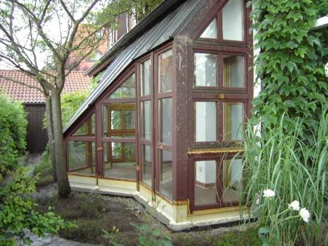 windowcare der holzdoktor fenster und holzreparaturen auf ungew hnliche art. Black Bedroom Furniture Sets. Home Design Ideas